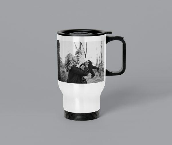 Mug Traveller